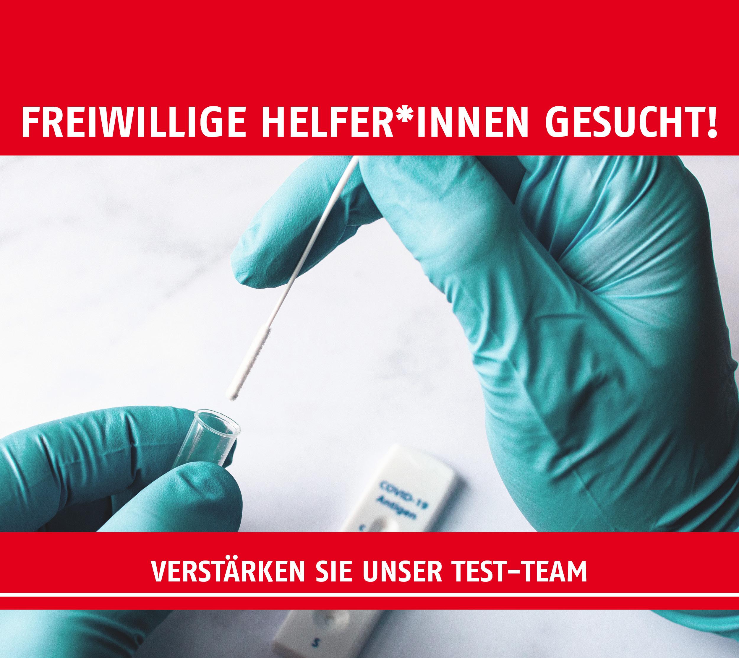 AWO Aufruf Testhelfer 0821 BB AWO Karlsruhe