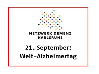 Vorschaubild Weltalzheimer Tag AWO Karlsruhe