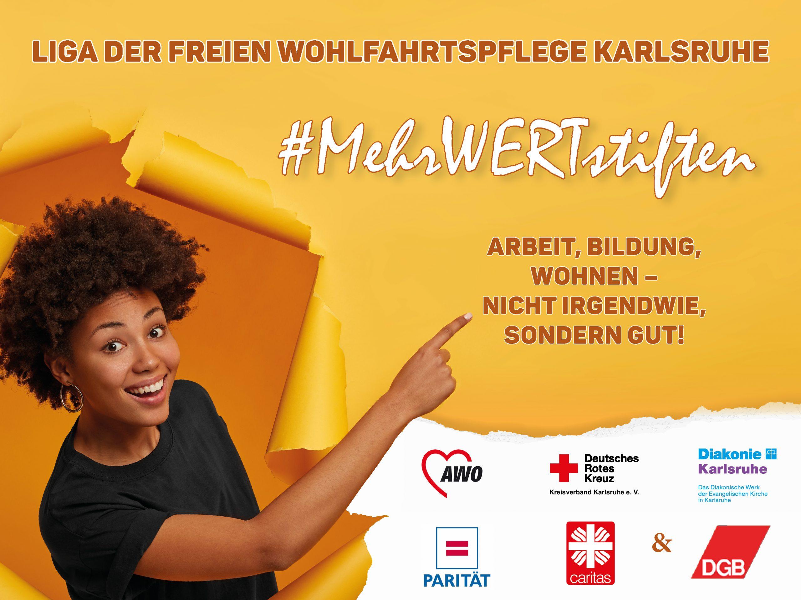 6 Kachel AWO WebsiteBanner scaled AWO Karlsruhe