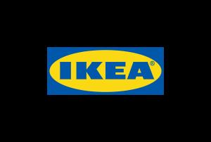 IKEA 2018 Adobe RGB 100 AWO Karlsruhe