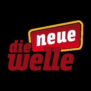dnw Logo 2018 ohneClaim tranp RGB 300dpi AWO Karlsruhe