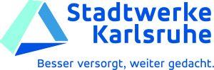 swk Logo 4C AWO Karlsruhe